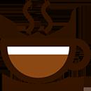 caffeew[1]