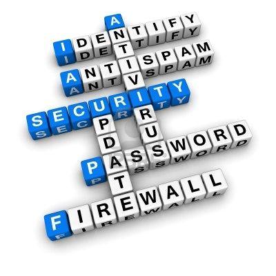 sicurezza-informatica[1]